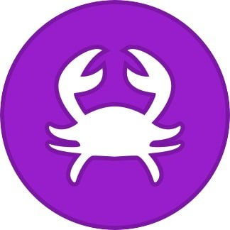 Cancer Zodaic Sign