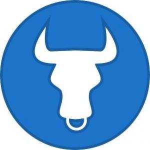 Taurus Zodaic Sign