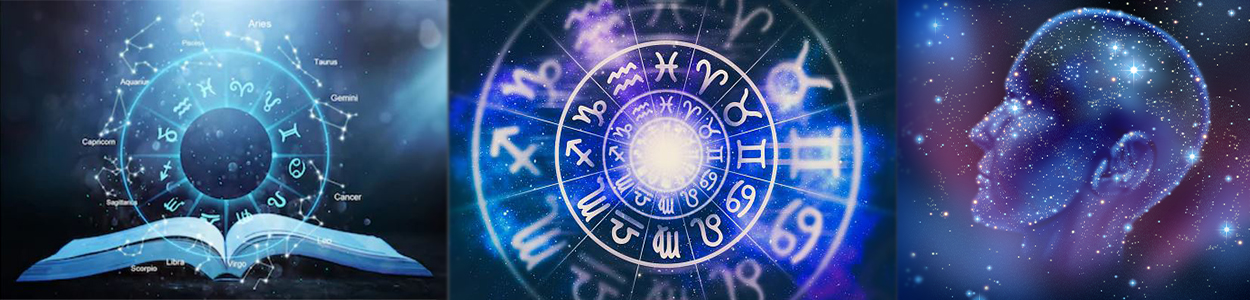Astrology Service in Noida