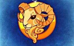 मेष राशि 2020 (Aries Zodiac Sign 2020)