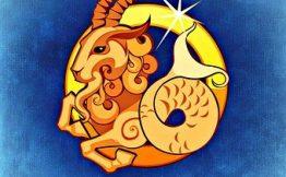 मकर राशि 2020 (Capricorn Zodiac Sign 2020)