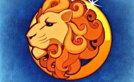 सिंह राशि 2020 (Leo Zodiac Sign 2020)