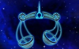 तुला राशि (Libra zodiac sign)