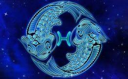 मीन राशि (Pisces Zodiac Sign)