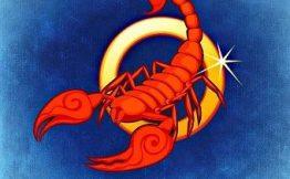 वृश्चिक राशि 2020 (Scorpio Zodiac Sign 2020)