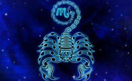 वृश्चिक राशि (Scorpio Zodiac Sign)